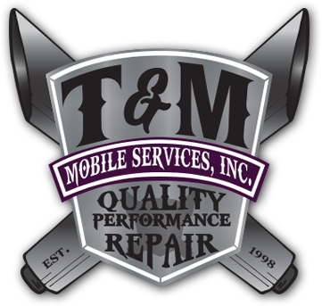 T&M Mobile Services